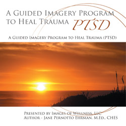 Self-Hypnosis for Trauma