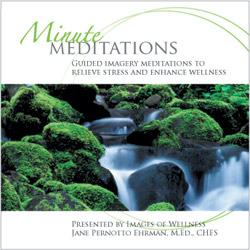 Self-Hypnosis Meditations