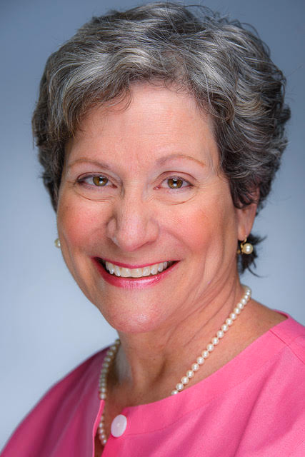 Jane Ehrman, Hypnotherapy & Guided Imagery Therapy